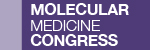 Molecular Medicine Congress